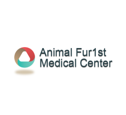 Animal Fur1st Medical Center