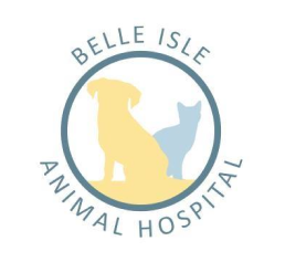 Belle Isle Animal Hospital