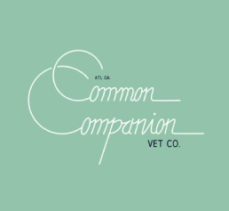 Common Companion Vet