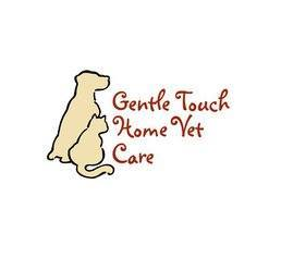 Gentle Touch Home Vet