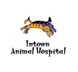 InTown Animal Hospital 1