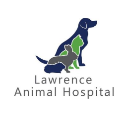Lawrence Animal Hospital