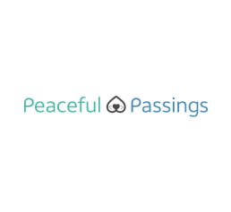 Peaceful Passings