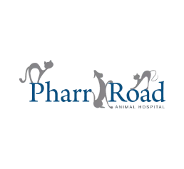 Pharr Road Animal Hospital