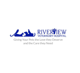 Riverview Veterinary Hospital