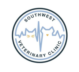 Southwest veterinary clinic