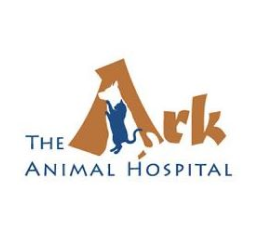 The Ark Animal Hospital
