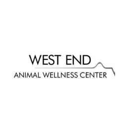 West End Animal Wellness