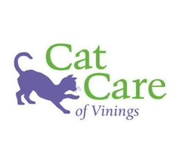 cat care of vinings